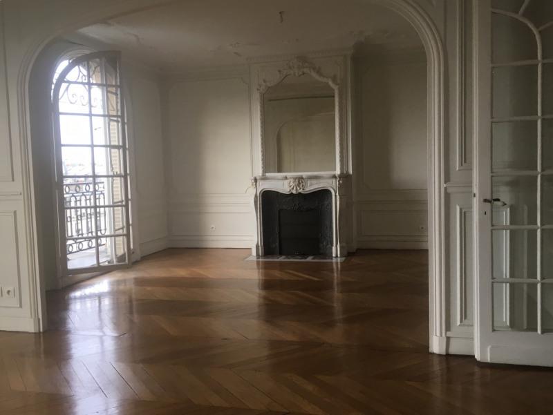 Location appartement Paris 17ème 2970€ CC - Photo 4