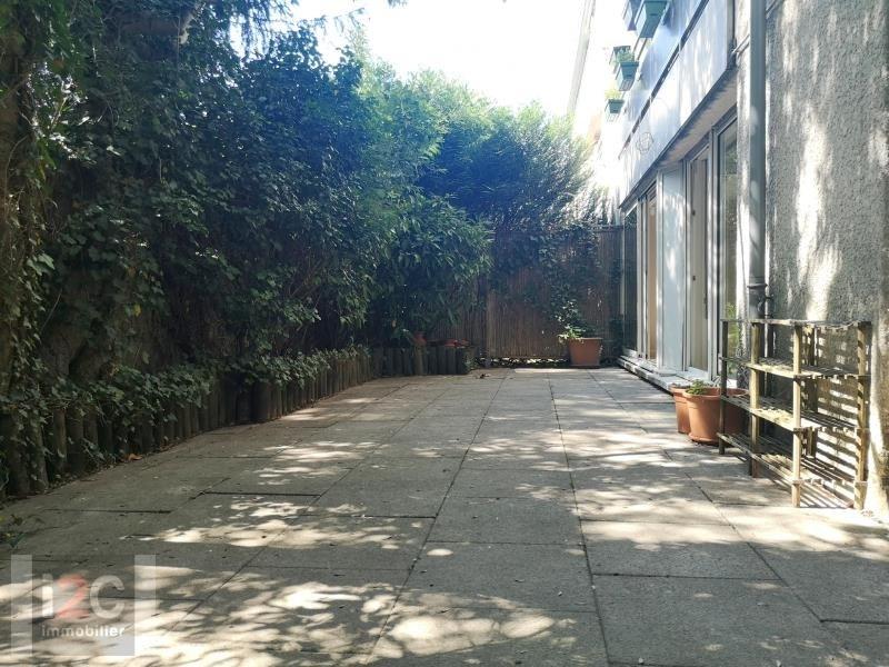 Vendita appartamento Ferney voltaire 285000€ - Fotografia 7