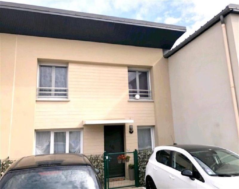 Vente maison / villa Ste genevieve des bois 250000€ - Photo 1