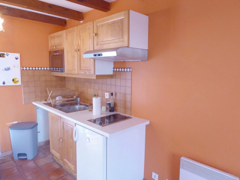 Vente appartement Urrugne 348 000€ - Photo 5