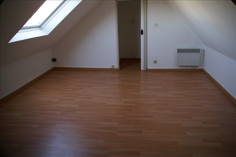 Location appartement Quimperle 395€ CC - Photo 4