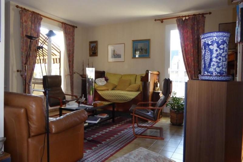 Vente appartement Rambouillet 372000€ - Photo 1