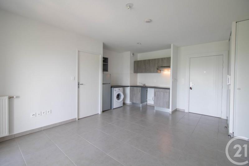 Rental apartment Colomiers 600€ CC - Picture 4