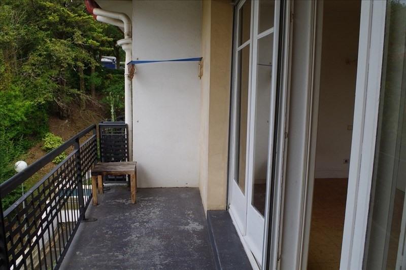 Vente appartement Hendaye 150000€ - Photo 2