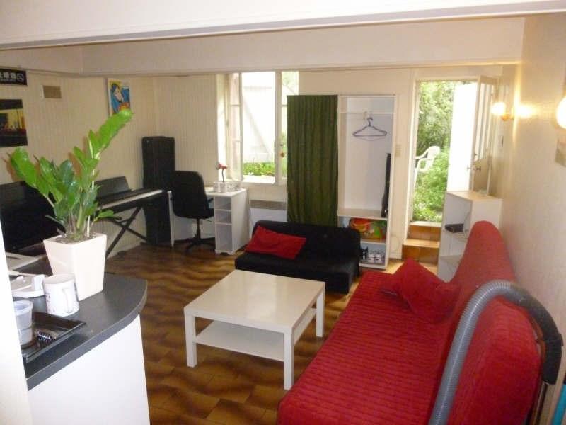 Rental apartment Toulouse 480€ CC - Picture 2
