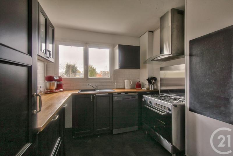 Продажa квартирa Caen 130000€ - Фото 12