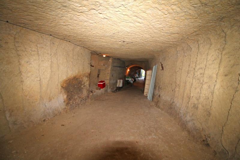 Vente maison / villa La chartre sur le loir 151900€ - Photo 15