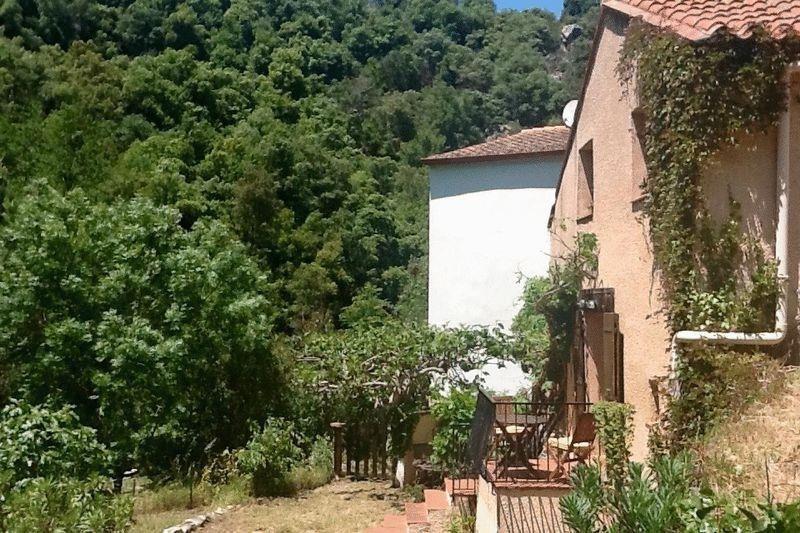 Sale house / villa Reynes 97200€ - Picture 2