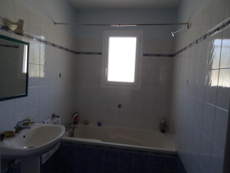Rental house / villa Bon encontre 800€ +CH - Picture 6