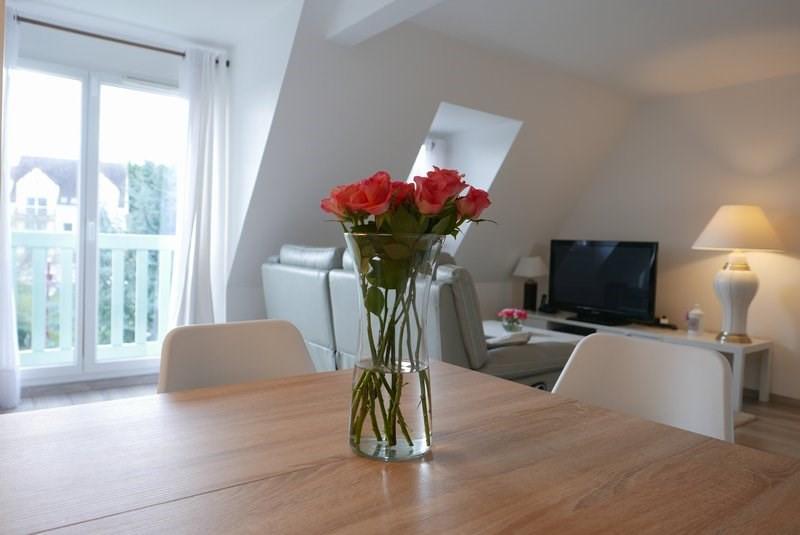 Revenda apartamento St arnoult 202000€ - Fotografia 2