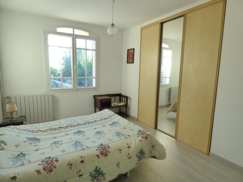 Sale house / villa Saint martin de gurson 273000€ - Picture 4