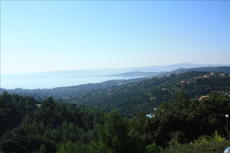 Sale apartment Les issambres 180 000€ - Picture 9