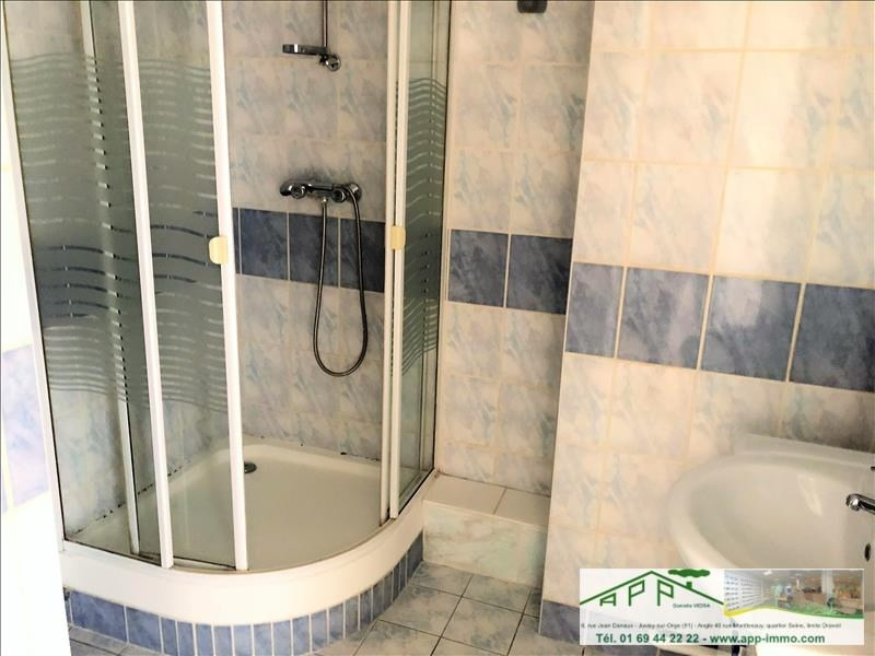 Vente appartement Juvisy 148 000€ - Photo 4