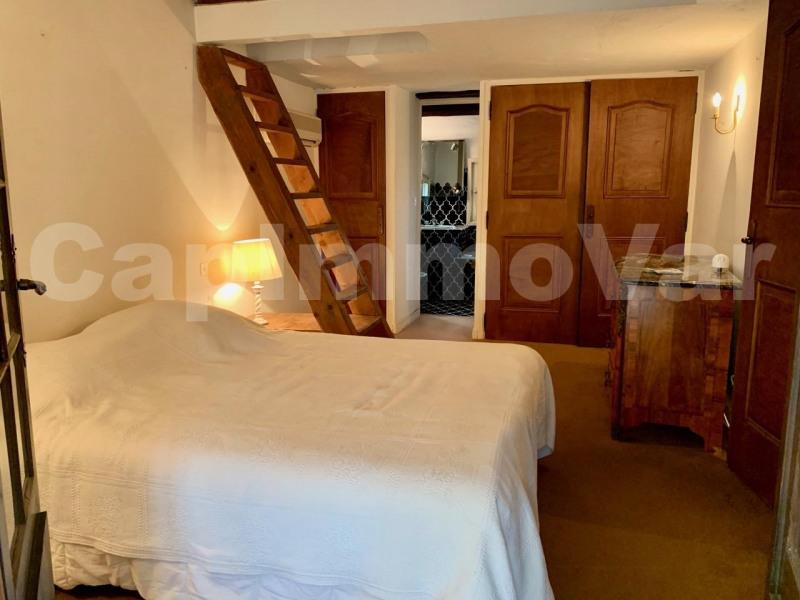 Vente maison / villa Le beausset 505000€ - Photo 11