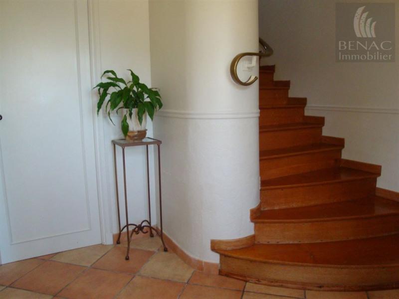 Vente maison / villa Albi 317000€ - Photo 6