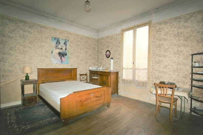 Sale apartment Fontainebleau 272000€ - Picture 6