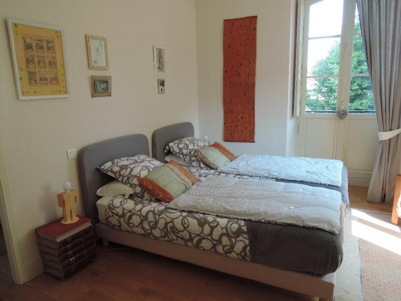 Vente maison / villa Bagneres de luchon 545000€ - Photo 6