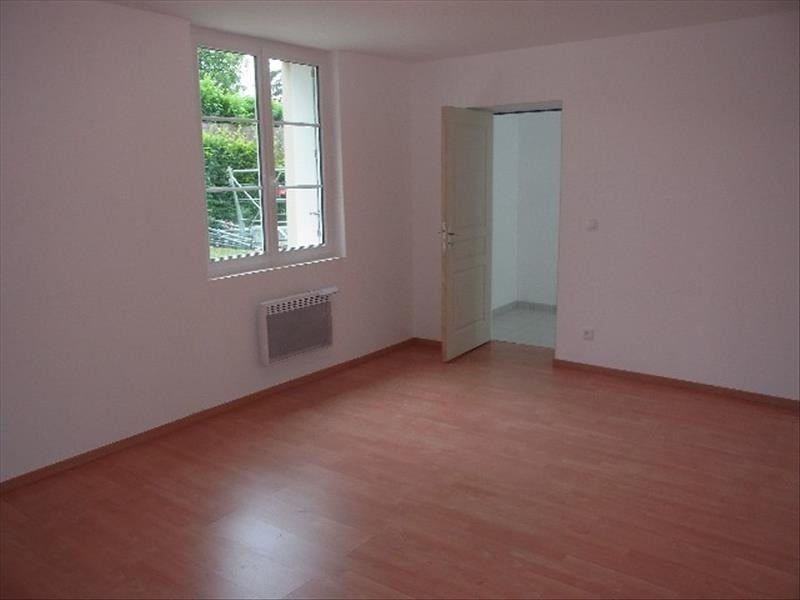 Location maison / villa Vendome 500€ CC - Photo 7