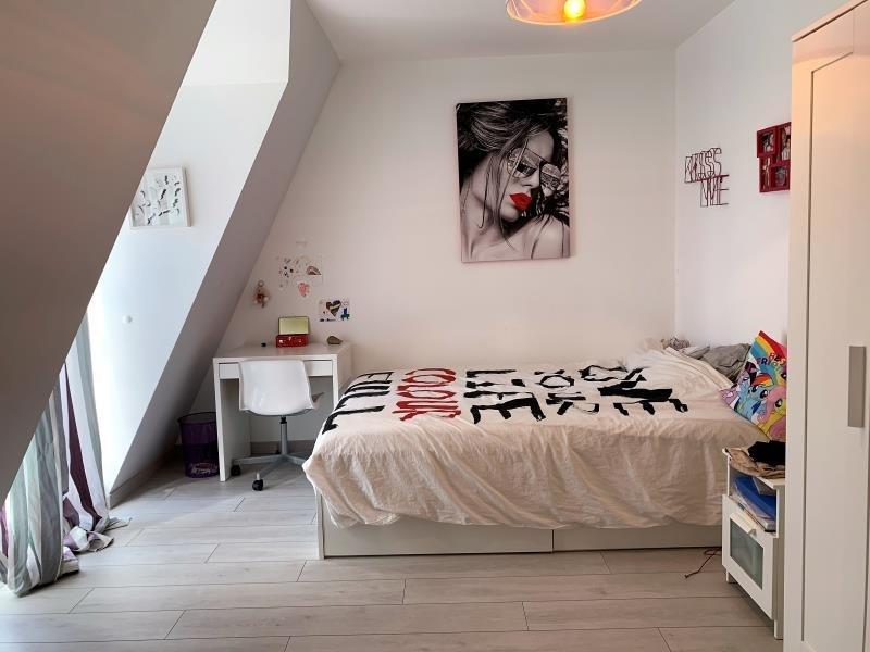 Vente maison / villa Bessancourt 510000€ - Photo 10