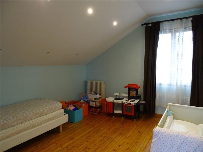 Revenda casa Herblay 420000€ - Fotografia 5