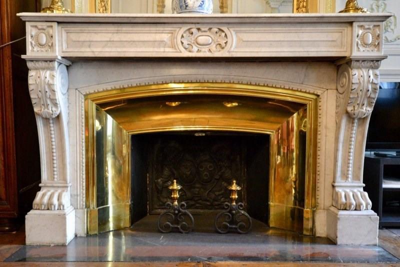 Vente de prestige appartement Lyon 2ème 1580000€ - Photo 6