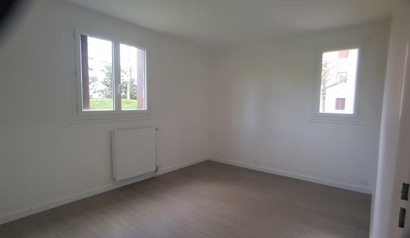 Sale apartment Pontault combault 207 000€ - Picture 4