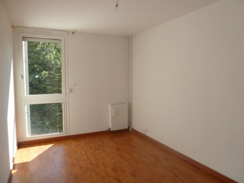 Rental apartment Aureville 776€ CC - Picture 4