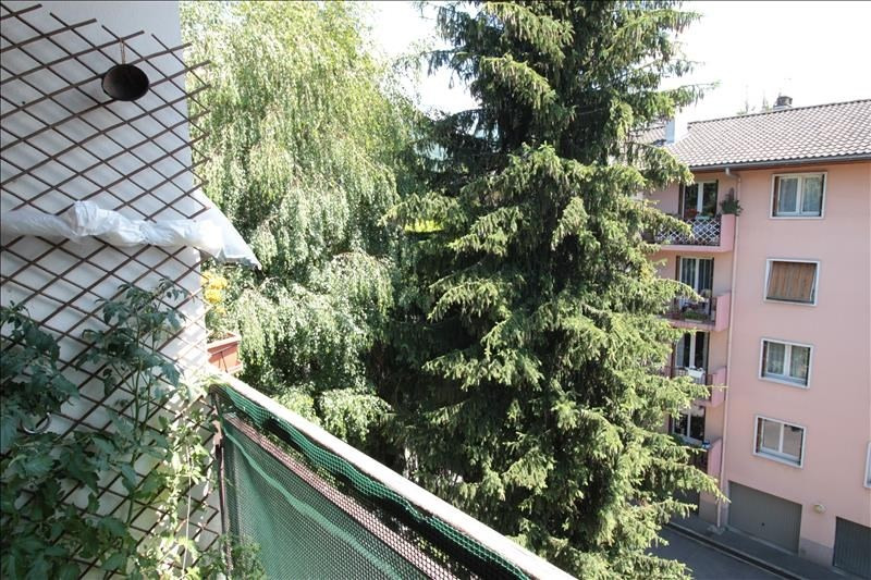 Vente appartement Annecy 270 000€ - Photo 2