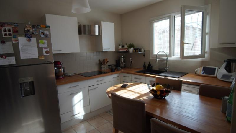 Vente maison / villa Nimes 238000€ - Photo 5