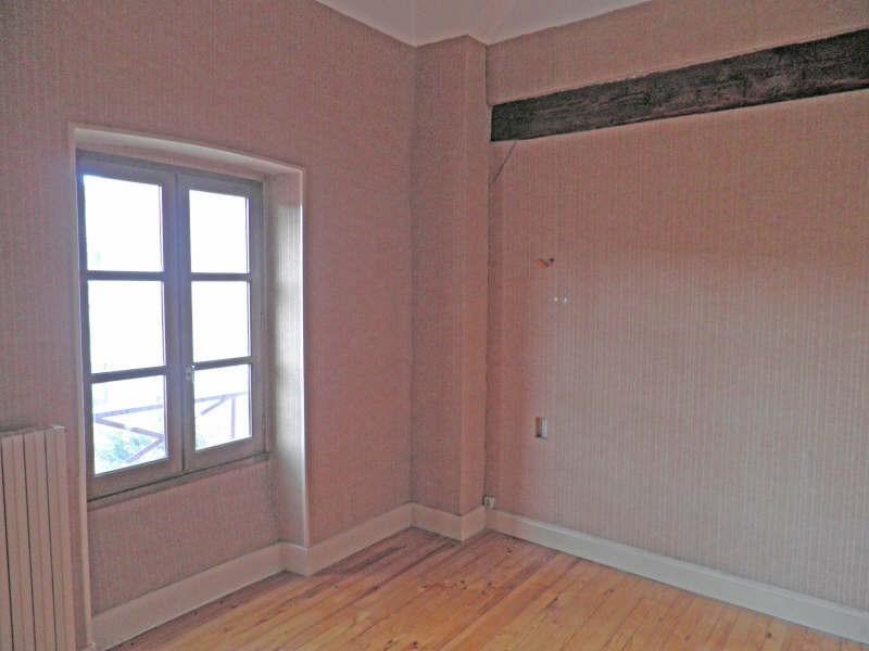 Rental apartment Le puy en velay 300€ CC - Picture 5