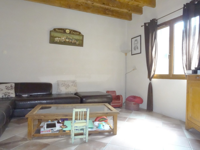 Venta  casa Agen 165000€ - Fotografía 3