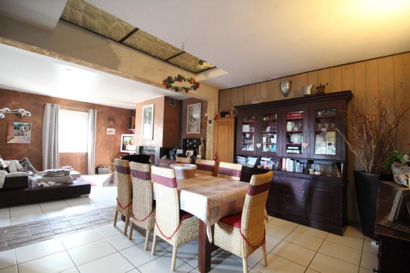 Vente de prestige maison / villa Beaumes de venise 787500€ - Photo 7