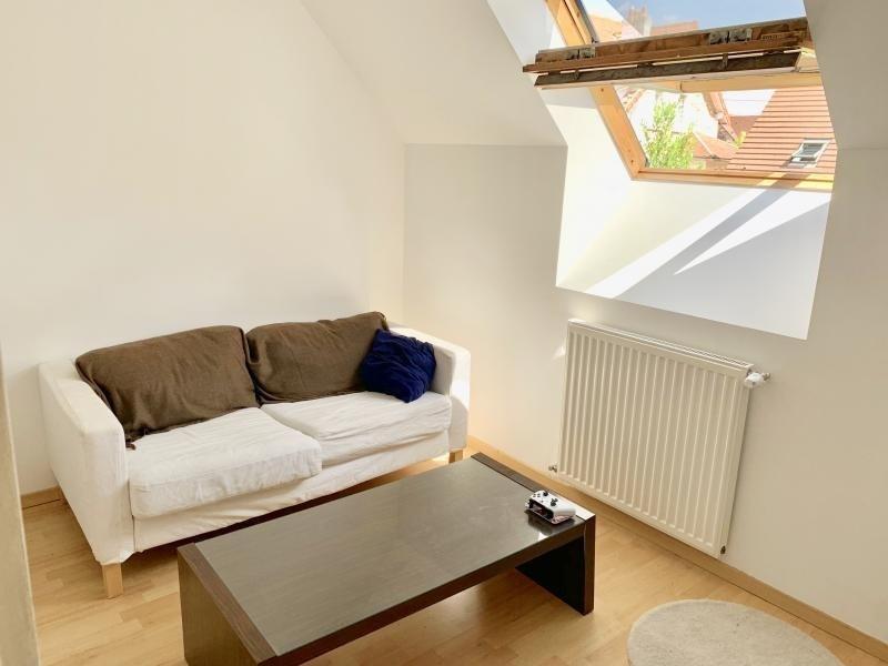 Sale house / villa Savigny sur orge 356000€ - Picture 6