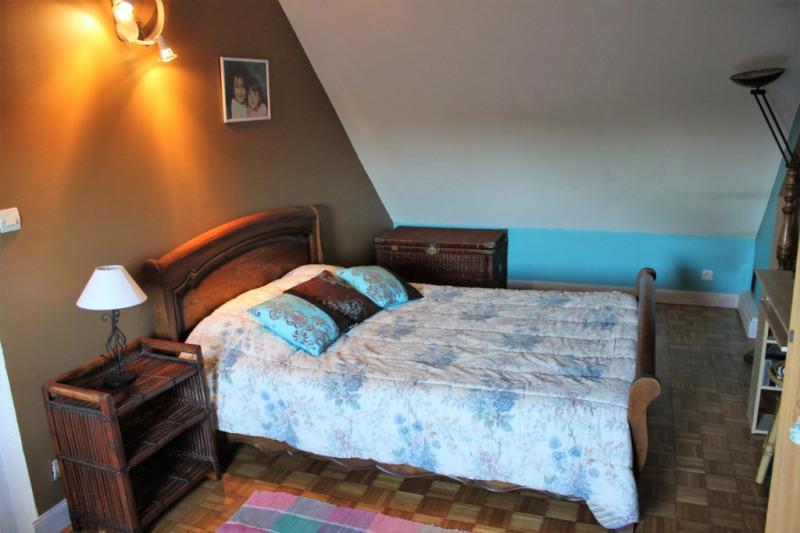 Verkoop  huis Saint josse 371000€ - Foto 12