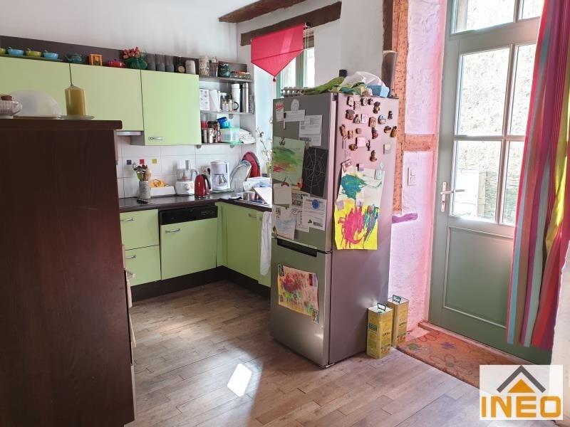 Vente maison / villa Montauban 153700€ - Photo 4