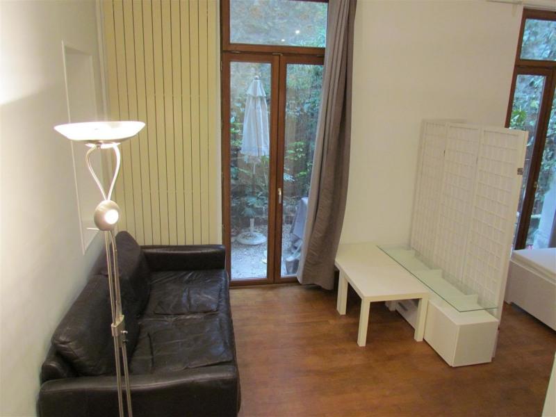 Location appartement Paris 18ème 1260€ CC - Photo 5