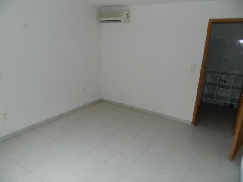 Vente appartement Corbes 95900€ - Photo 3