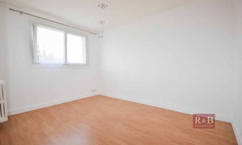 Vente appartement Les clayes sous bois 160000€ - Photo 4