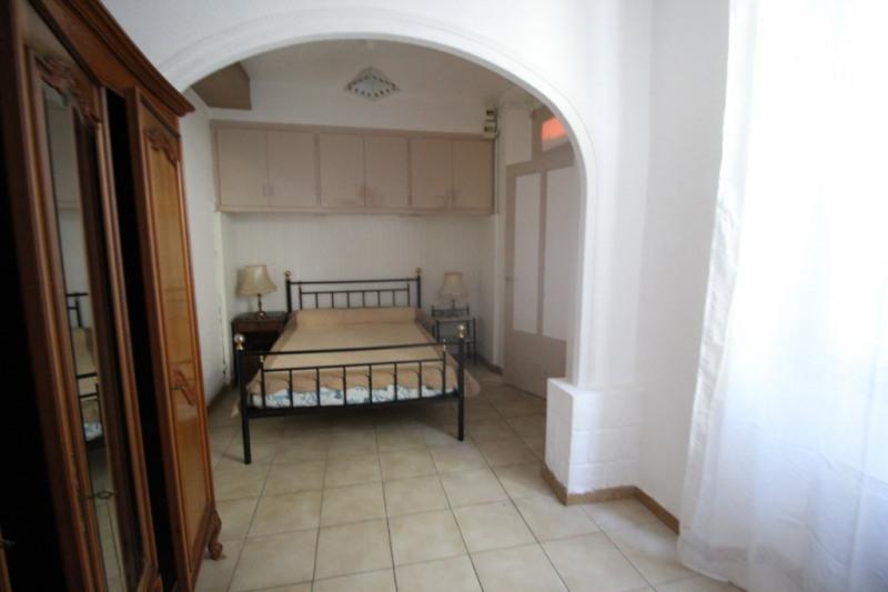Vente appartement Port vendres 76900€ - Photo 5