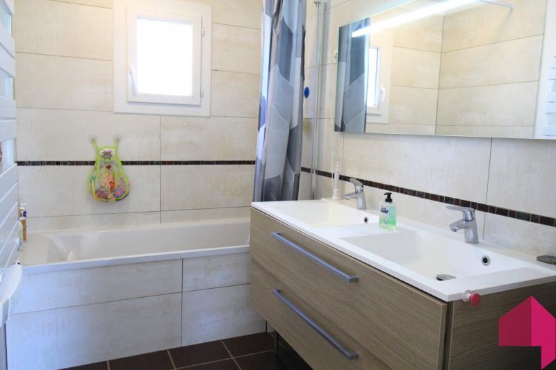 Venta  casa Montrabe 339000€ - Fotografía 8