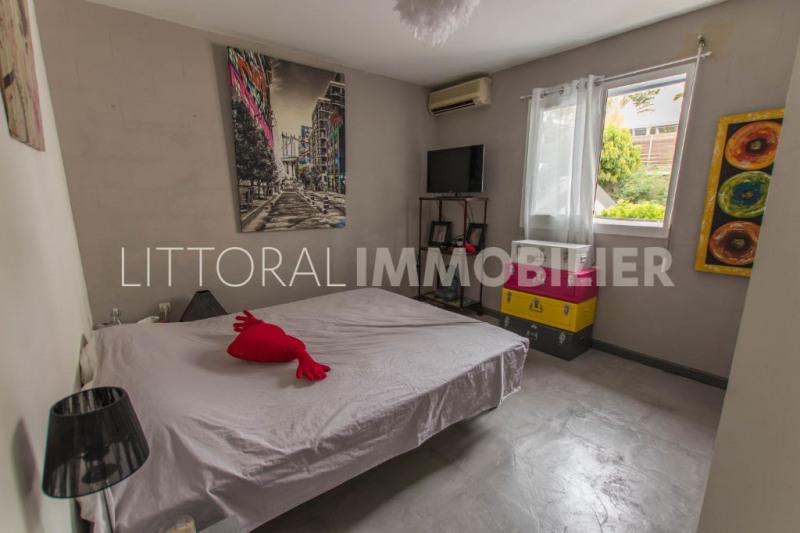 Venta  casa Saint gilles les bains 550000€ - Fotografía 7
