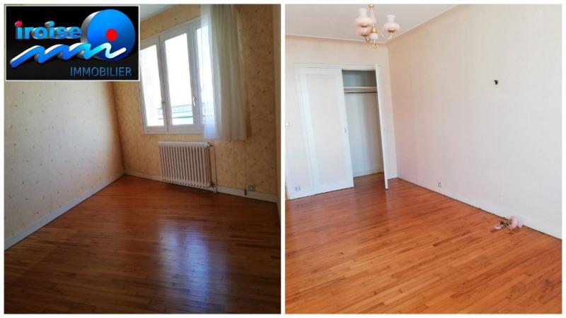 Vente appartement Plouzané 107100€ - Photo 5