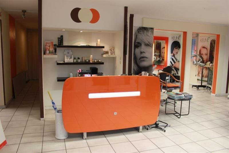 winkel Vienne 38000€ - Foto 3