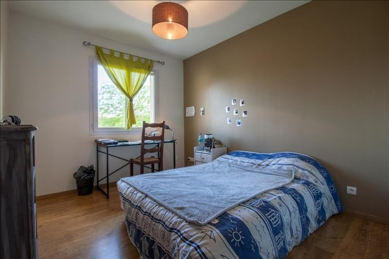 Vente maison / villa Lescar 239900€ - Photo 6