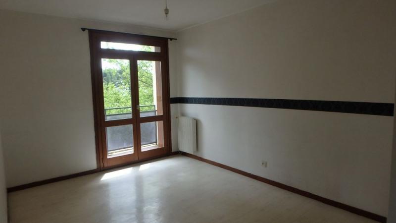 Rental apartment Toulouse 804€ CC - Picture 4