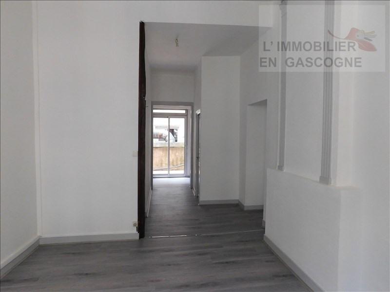 Verhuren  appartement Auch 480€ CC - Foto 3