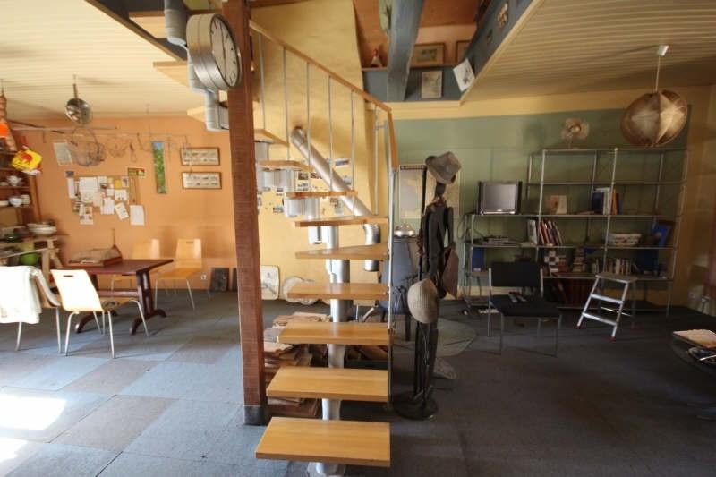 Sale house / villa Najac 130000€ - Picture 5