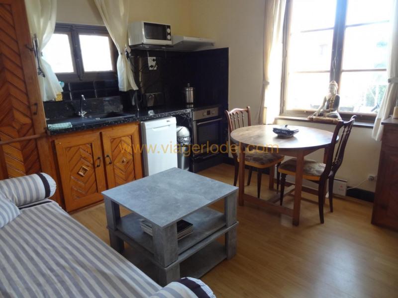casa Pouzolles 162500€ - Fotografia 4