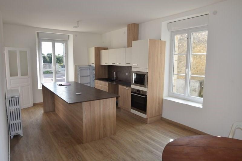 Sale house / villa La cambe 229000€ - Picture 2