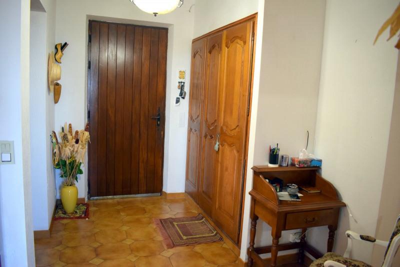 Продажa дом Seillans 448000€ - Фото 19